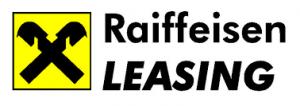 raiffeisen-leasing-300x106