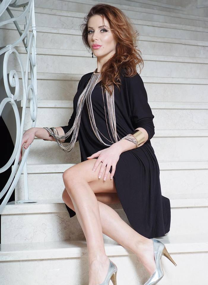 Elena Copaceanu