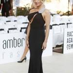 Pamela Anderson Monaco