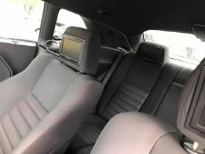 Dodge Challenger cu 6 monitoare (1)