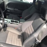 Dodge Challenger cu 6 monitoare (2)
