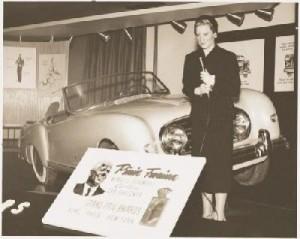 Helen Rother femeile inventatoare
