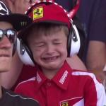 Kimi Raikkonen copil (6)