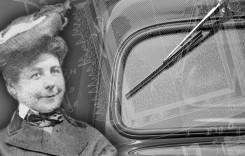 Noroc cu femeile! Top 5 femei care au revoluționat industria auto