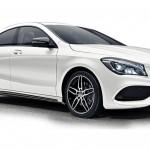 Mercedes-Benz-CLA-18-Star-Wars-Edition-10