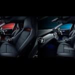 Mercedes-Benz-CLA-18-Star-Wars-Edition-2