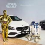 Mercedes-Benz-CLA-18-Star-Wars-Edition-3