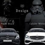 Mercedes-Benz-CLA-18-Star-Wars-Edition-4