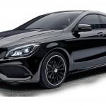 Mercedes-Benz-CLA-18-Star-Wars-Edition-7
