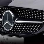 Mercedes-Benz-CLA-18-Star-Wars-Edition-8