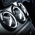 Mercedes-Benz-CLA-18-Star-Wars-Edition-9