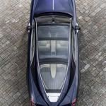 Rolls-Royce-Sweptail-Price-3