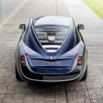 Rolls-Royce-Sweptail-Price-4
