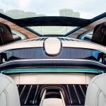 Rolls-Royce-Sweptail-Price-6