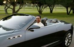 Tiger Woods a fost arestat după ce a fost prins conducând sub influența unor substanțe interzise
