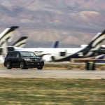 Toyota Land Cruiser cel mai rapid SUV (11)