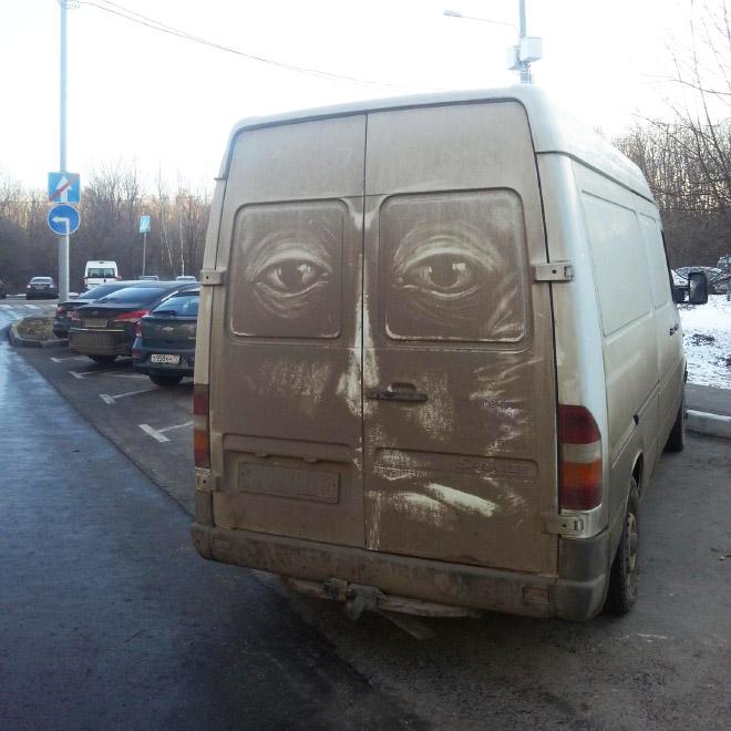 dirty-car11