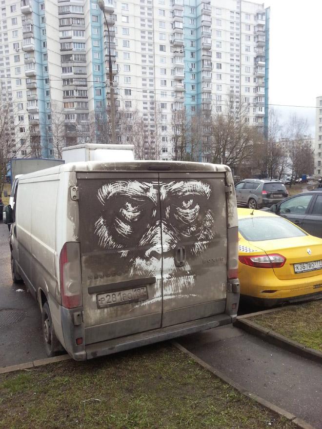 dirty-car2
