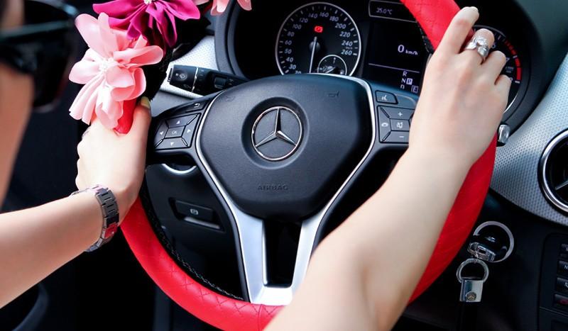 accesorii pentru masini