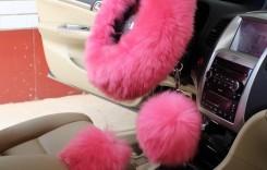 Ai obiecte feng shui în mașină? Află cum te protejează de neplăceri la volan!