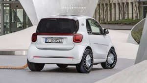 smart-fortwo-maybach-render-2