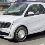 smart-fortwo-maybach-render-4