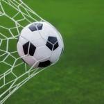 Ce mașini de lux driblează fotbaliștii români când nu sunt pe teren