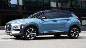 2018-Hyundai-Kona-1