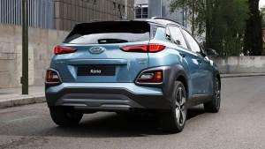 2018-Hyundai-Kona-4