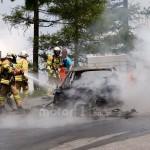 Audi A7 incendiu (12)