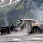 Audi A7 incendiu (14)