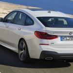 BMW Seria 6 Gran Turismo (13)