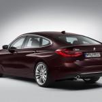 BMW Seria 6 Gran Turismo (21)