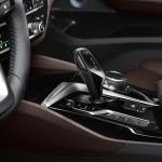 BMW Seria 6 Gran Turismo (22)