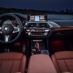 BMW X3 (10)