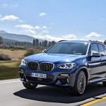BMW X3 (13)