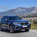 BMW X3 (14)