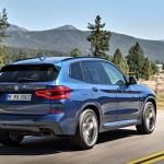 BMW X3 (15)