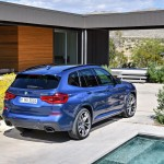 BMW X3 (4)