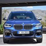 BMW X3 (7)