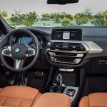 BMW X3 (8)