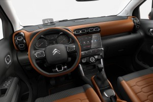Citroen C3 Aircross (4)