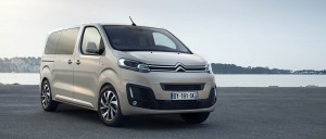 Citroen_SpaceTourer_couleurs1Citroen_SpaceTourer_couleurs1