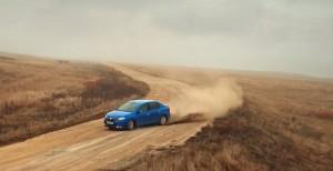Dacia Logan (2)