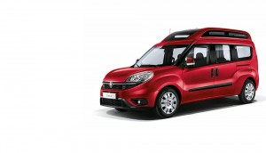 Fiat-Doblo-high-roofFiat-Doblo-high-roof