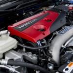 Honda Civic Type R (3)