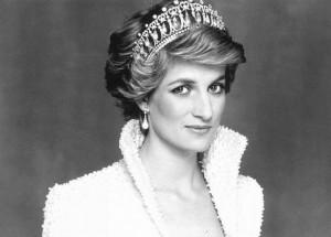Lady Diana 4