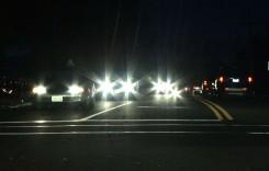Ce semne își fac șoferii în trafic și semnificația lor
