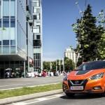 Nissan Micra (18)