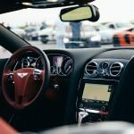 OneLife Rally Bentley Continental (11)